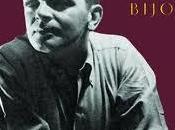 Ralph Burns Bijou (1955)