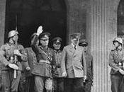 Führer recluta Rumanía para Gran Cruzada contra Comunismo 12/06/1941