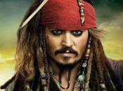 Piratas Caribe: mareas misteriosas (2011)