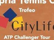 Challenger Tour: Tres argentinos presentarán Milan