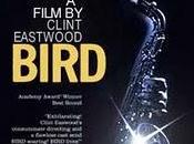 Bird- Clint Eastwood (dr.)