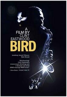 Bird- Clint Eastwood (dr.)