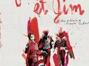 Esta semana presenta nuevo sello Inedits, 'Jules Jim'