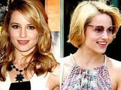 cambios look celebrities