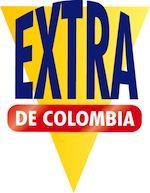 Extra de Colombia