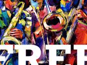 Música para Gatos Jazz Free Jazz) seg...