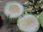 Marquesas nueces (dulces navidad)