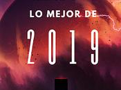 mejor 2019