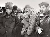 Navidad Stalingrado