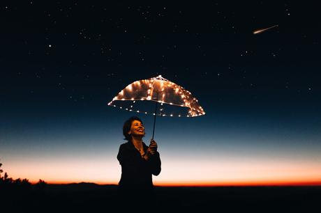 Inicio de año entre centenares de estrellas fugaces: Las Cuadrántidas
