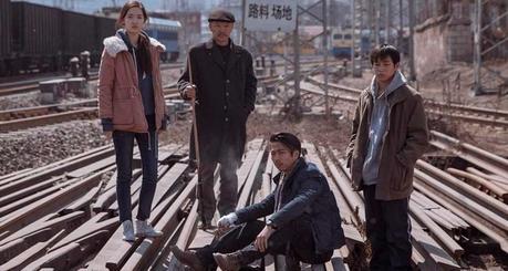 Las mejores películas de 2019 según los redactores de La Cabecita