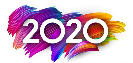 Resultado de imagen de 2020