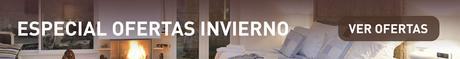 TOP RESERVAS 2019!!! – Los 50 Hoteles con Encanto más Reservados.