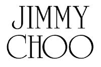 DICIEMBRE HUELE A... Jimmy Choo For Women