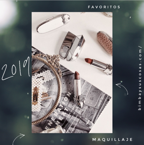 favoritos-maquillaje-2019-bimba-y-sus-cosas.com.jpg