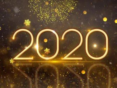 FELIZ 2020 ¿EMPIEZA UNA NUEVA DÉCADA SÍ O NO?