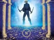 misión Rox, última novela fantástica Laura Gallego