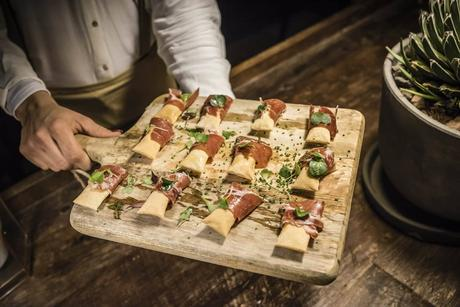 Catering L'Empordà apuesta por cuidar hasta el más mínimo detalle en cada uno de sus servicios