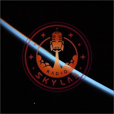 Radio Skylab, episodio 83. Espiral.