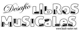 Retos 2020   Libros de colores y Libros musicales