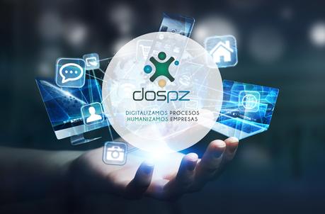 DosPZ anima a las empresas a avanzar hacia la digitalización