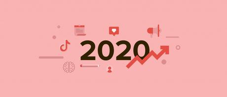 5 tendencias clave en el marketing para el crecimiento de tu pyme en el 2020