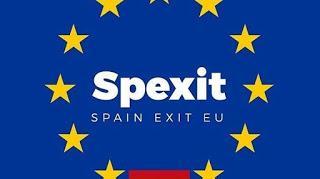 Ha quedado claro que no somos Europa ...