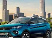Xpeng Motors asocia Xiaoju Didi Chuxing para desarrollar negocios movilidad inteligente