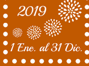 Sorteo 1book 1coin 2019