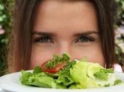 Dieta detox para después excesos navideños