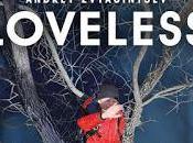 Loveless: Rusia amor