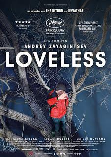 Loveless: De Rusia sin amor