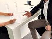 consejos claves para entrevista trabajo presencial online.