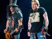 #Musica: #Rock: Guns Roses amenaza demandar #fan filtrar canciones inéditas #GunsAndRoses #GunsNRoses