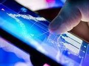 Siete tendencias tecnológicas telecomunicaciones marcarán 2020