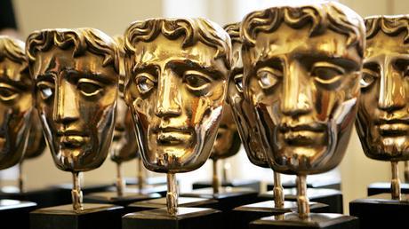 LISTA COMPLETA DE NOMINADOS A LOS BAFTA 2020