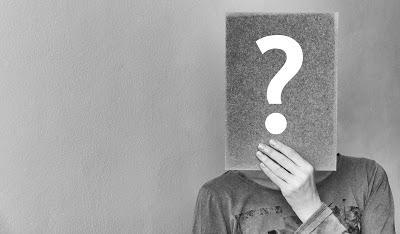 10 preguntas que un líder de hoy debe hacerse