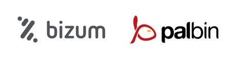 Gracias a Bizum y Palbin.com cualquier tienda online puede recibir pagos inmediatos por móvil