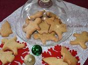 Pastas navideñas