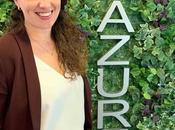 Natalia Castelló, nueva directora RRHH Axazure
