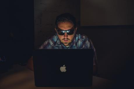 Mejor antivirus Mac borrar virus, tutorial y guía