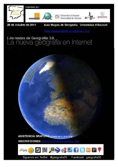 Horacio Capel: azares y decisiones en geografía