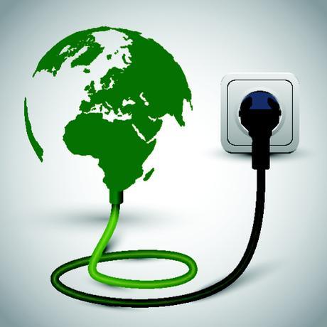 Eco propósitos para 2020