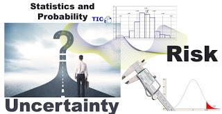 Course Presentation: Probability and Statistics