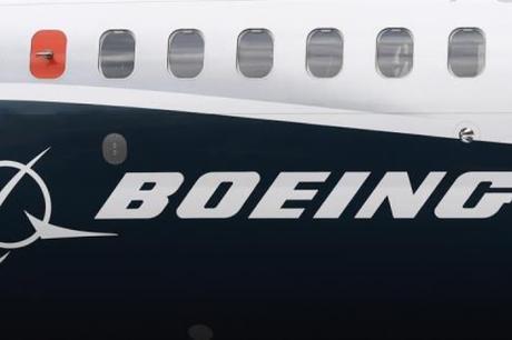 """#Tecnologia: """"Está diseñado por payasos"""", los mensajes internos sobre el #Boeing737Max  #Avion #Aviacion"""