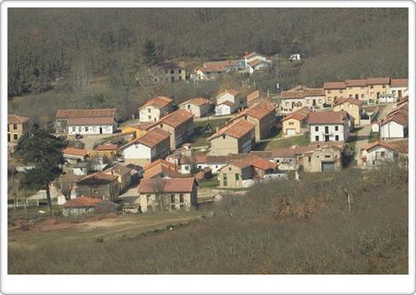 Una Colonia Obrera