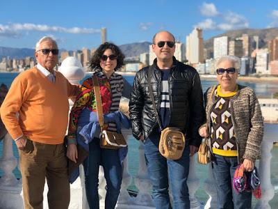 familia-benidorm-turista
