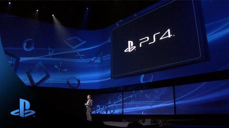 Sony podría no asistir este 2020 al E3