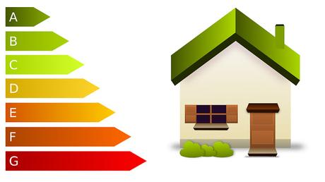 Certificado de eficiencia energética en Segovia #ceesegovia