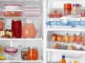 Alimentos debemos conservar frigorífico